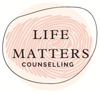 Life Matters Counselling